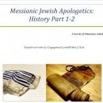 MJA-History1-2