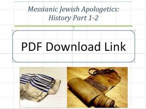 MJA-History-PDF-download
