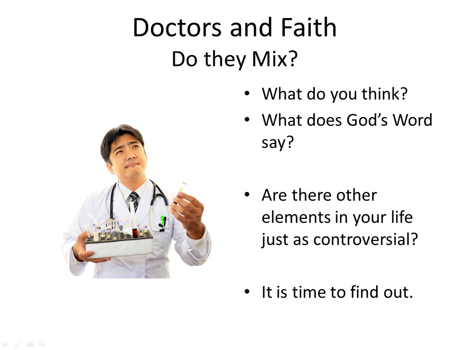 Doctors-and-Faith-do-they-m