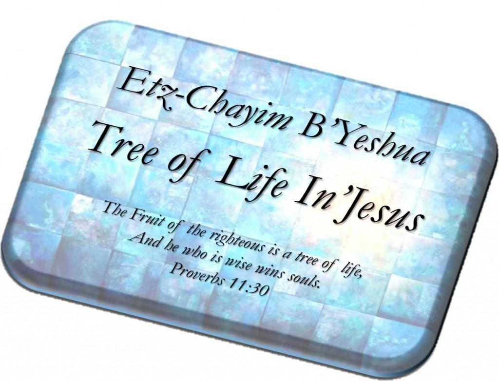 ECBY-Tree-of-Life