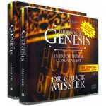 genesis-commentary-chuck-missler-audio-cd-set-24-sessions