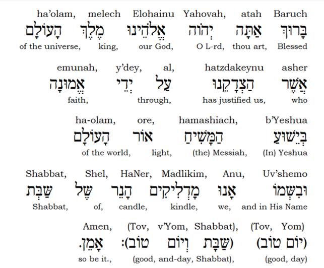 the tree of life israel regardie pdf download